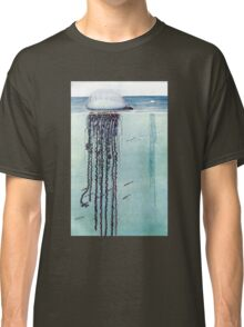Life On The Ocean Classic T-Shirt