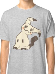 Pastel Mimikyu Classic T-Shirt