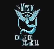 Team Mystic Pokèmon GO! Unisex T-Shirt