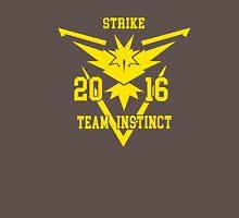 Strike Unisex T-Shirt