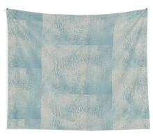 Culverts Wall Tapestry