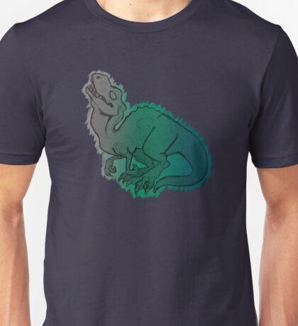 Extinction Unisex T-Shirt