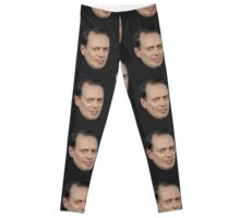 Steve B Leggings
