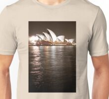 Bright Sails Unisex T-Shirt