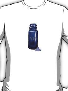 blue oblivion  T-Shirt