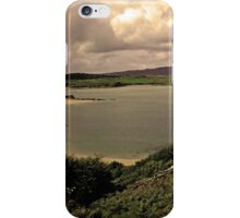 Ards Forest Park, County Donegal, Ireland iPhone Case/Skin