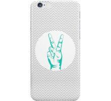 phone cover iPhone Case/Skin