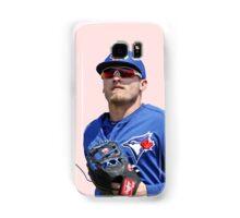 Josh Donaldson - Toronto Blue Jays Samsung Galaxy Case/Skin