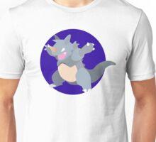 Rhydon - Basic Unisex T-Shirt