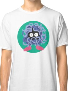 Tangela - Basic Classic T-Shirt