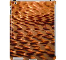 Bunbeg Beach, County Donegal, Ireland iPad Case/Skin