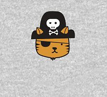 Pirates of Cat Unisex T-Shirt