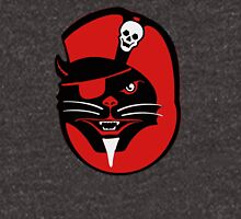 Pirates Cat Unisex T-Shirt