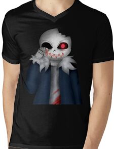 Horrortale Sans T-Shirt