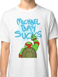 Raph Graf  Classic T-Shirt
