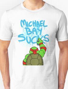 Raph Graf  Unisex T-Shirt