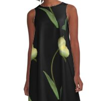 New Tulip A-Line Dress