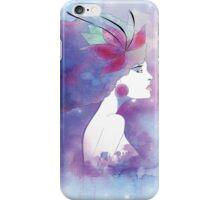 Celestial SOUL iPhone Case/Skin
