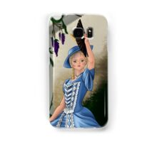To the Stage Samsung Galaxy Case/Skin