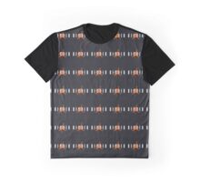 """""""Air Bender"""" Collection Graphic T-Shirt"""