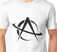 Astronaut Merch Unisex T-Shirt