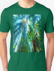 Life 10 Unisex T-Shirt
