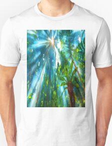 Life 10 T-Shirt