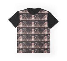 Jordan Shrugging Graphic T-Shirt