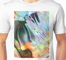 Electric Fantasy Unisex T-Shirt