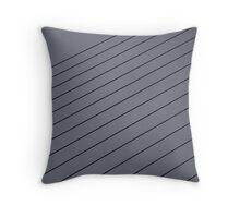 Calatrava - 0061x Throw Pillow