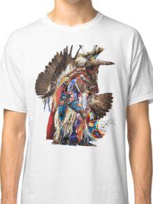 Eagle Dancer Classic T-Shirt