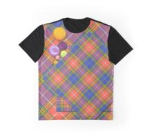 GALLIMAUFRY ~ Old-Fashioned by tasmanianartist Graphic T-Shirt