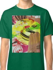 EyeFrame, 2014 Classic T-Shirt
