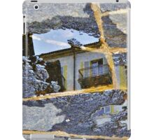 A Wrinkle in Time iPad Case/Skin