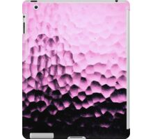 Frosted - 0852x iPad Case/Skin