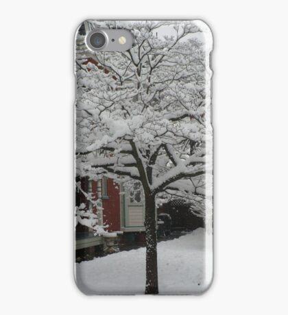 Breathtaking iPhone Case/Skin