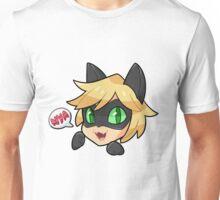 Nya Unisex T-Shirt