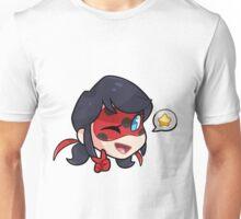 Charm Unisex T-Shirt