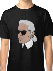 Karl Classic T-Shirt