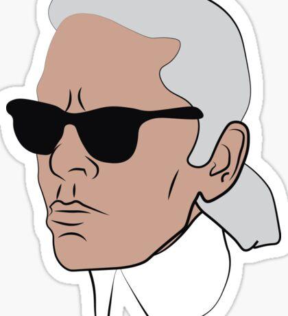Karl Sticker
