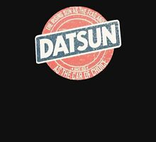 car of the rising sun Unisex T-Shirt