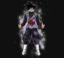 Black Goku Unisex T-Shirt