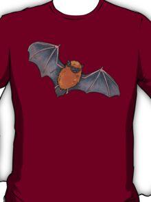 Pipistrelle T-Shirt