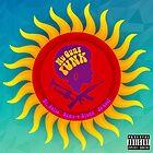 Nu Gunz Funk  by dailycreature