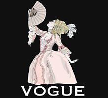 Madonna 1991 Vogue Dangerous Liasons T-Shirt