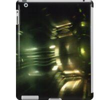 HR GIGER Tribute iPad Case/Skin