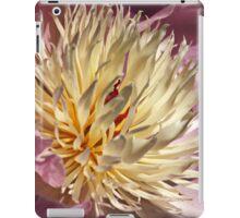 Spring Peony,  iPad Case/Skin