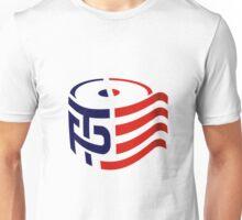 Toilet Paper 2016 Unisex T-Shirt