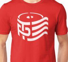 TP 2016 Unisex T-Shirt
