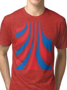 Colours Tee Tri-blend T-Shirt